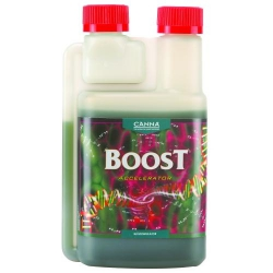 Canna - Boost 250ml