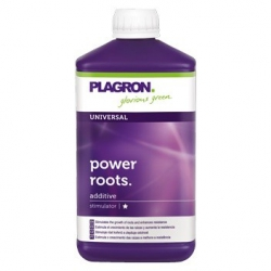 Plagron - Power Roots 250 ml