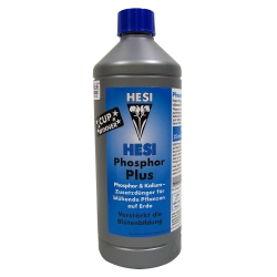 Phosphor Plus 1 l