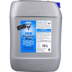 Phosphor Plus 10 l