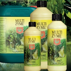 House and Garden - Multi Zyme 1l