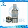 Dripper HCigar Big Dripper V2