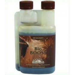 Canna - Bio Boost 250ml