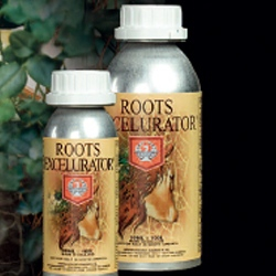 House and Garden - Root Excelurator 500ml