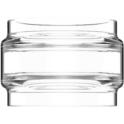 vapesoon Blitzen Bubble Replacement Glass 5ml