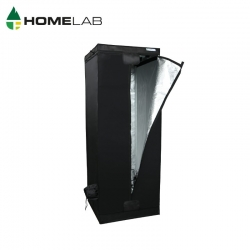 Homebox HomeLab HL40