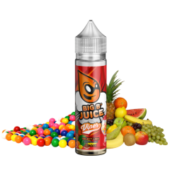 Big B Juice Select Line Viper