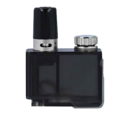 Lost Vape Orion Rechargeable PODs