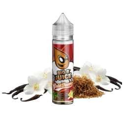 Big B Juice Select Line Gold Fever
