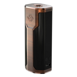 Wismec Sinuous P80 Bronze