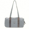 Pure Hemp Bags - Sac epaules HF075 grey