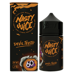 Nasty Juice Aroma Devil Teeth