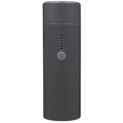 Arizer Go / Air II Battery with Battery Tester