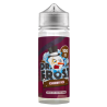Dr. Frost Cherry Ice