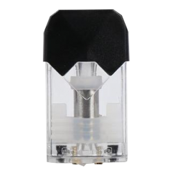 OVNS Saber SC420 CBD Oil Replacement Tank