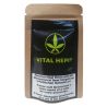 Vital Hemp Lemon Haze 2 g