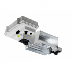 E-Papillon 1000W - 230V Dimmable Low Profile