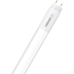 Leuchtstoffröhre LED Osram Substitube Advanced ST8A-EM 14W/840 1200mm