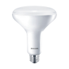 Philips GP LED flowering DR/W/FR E27 - 2.0