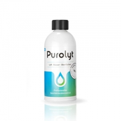 Purolyte Disinfection