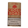 Cross Road American Blend Original 30 g