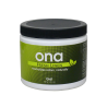 Ona Fresh Linen Gel 1 L