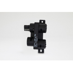 SANlight Q-Series 2.Gen Verteilerblock