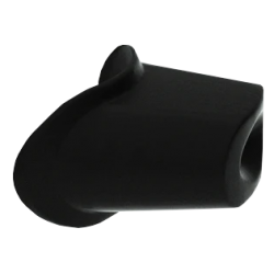 Airvape XS GO Replacement Mouthpiece