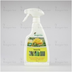 Insect-Ex Spray Insecticide 250ml