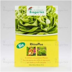 Rhizo Plus 40 ml