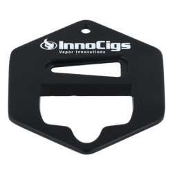 InnoCigs Shortfill 5 in 1 bottle opener