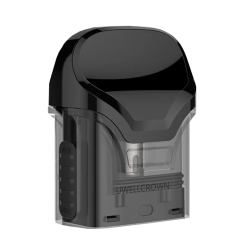 Uwell Crown POD Cartouches rechargeables
