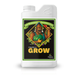Advanced Nutrients Grow PH-Perfect 1 L