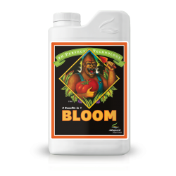 Advanced Nutrients Bloom PH-Perfect 1 L