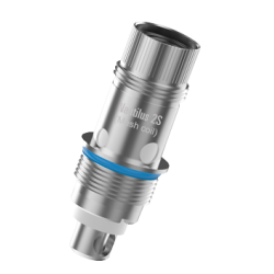 Aspire Nautilus S2 Replacement Atomizer