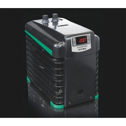 Water cooler  HY150 for Hydro-Systems