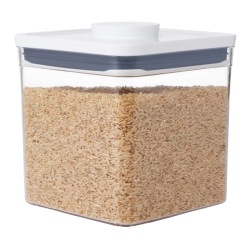 OXO Good Grips - POP Container 2.8 qt / 2.6 L