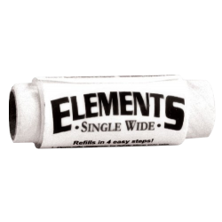Elements Rolls Single Wide Refill