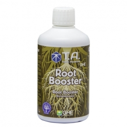 Terra Aquatica - Root Booster 500 ml