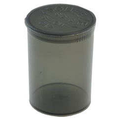 Storage box SQUEEZE with pop-up lid, 70 ml