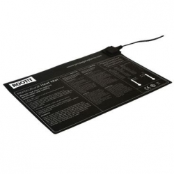 ROOT!T - heating mat, small, 9 W