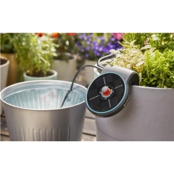 Gardena Solar Watering AquaBloom Set
