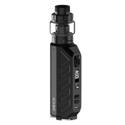 Aspire - Deco Kit