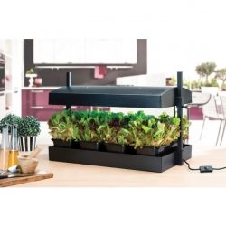 Garland Grow Light Garden  - 48 W