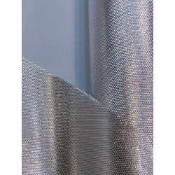 - 1x1,2m Folie Mylar Diamond