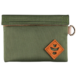 Revelry - The Mini Confidant Secure Stash Bag