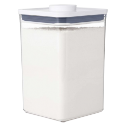 OXO Good Grips - POP Container 4.4 qt / 4 L