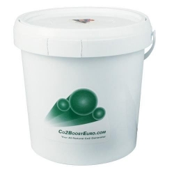 CO2-Boost Replacement-bucket