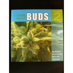 - The Big Book of Buds 2