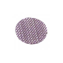 Grille 20mm